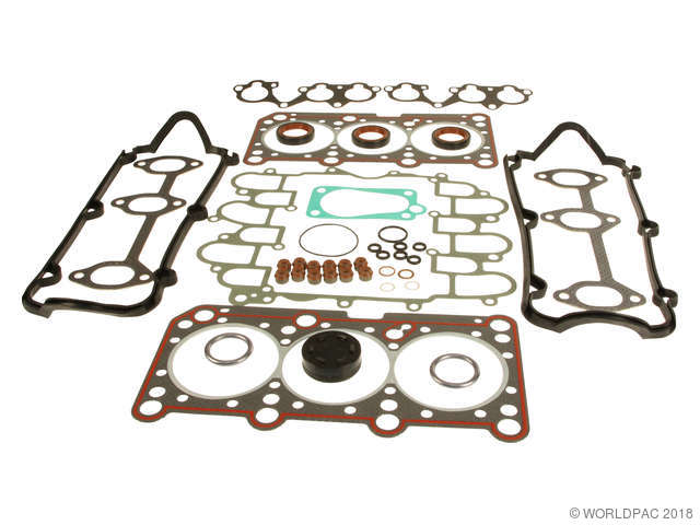 Elring Engine Cylinder Head Gasket Set