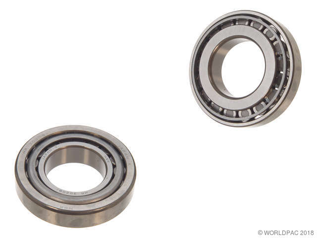 NSK Differential Bearing