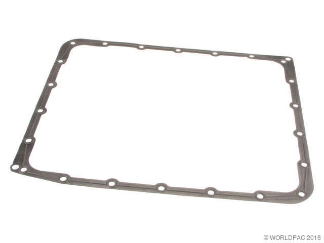 Genuine Automatic Transmission Oil Pan Gasket