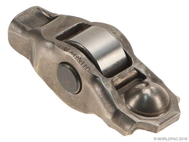 Mopar Engine Rocker Arm