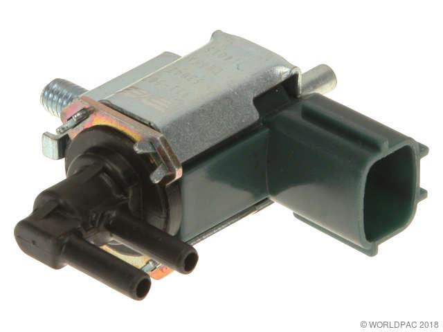 Dorman EGR Valve Control Solenoid