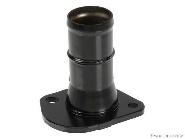 Mopar Engine Coolant Thermostat Gasket