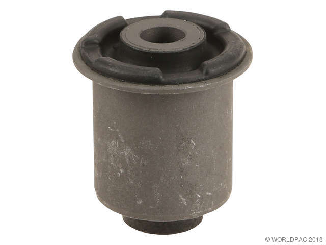 Febi Suspension Control Arm Bushing