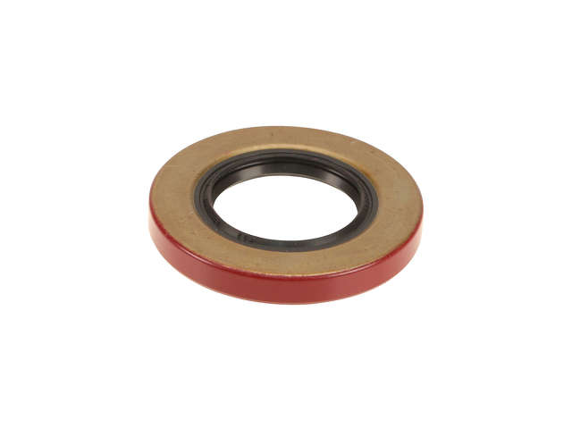 Timken Manual Transmission Input Shaft Seal