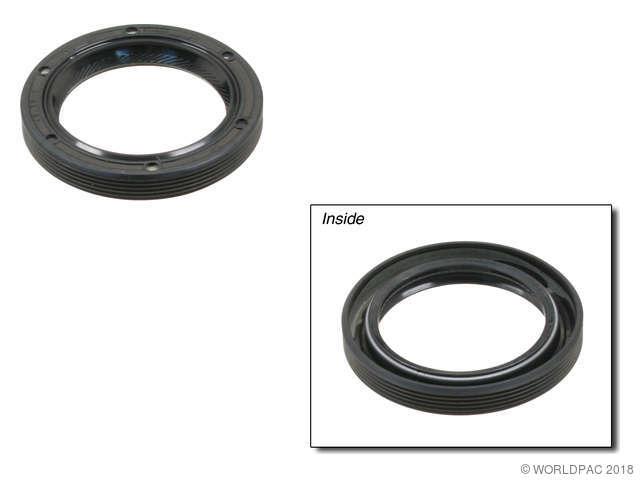 Elring Manual Transmission Output Shaft Seal