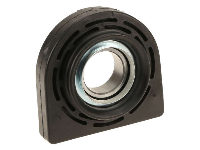 MTC Drive Shaft Center Support Bearing