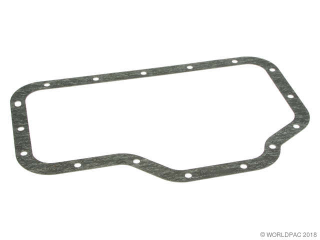 Victor Reinz Engine Oil Pan Gasket