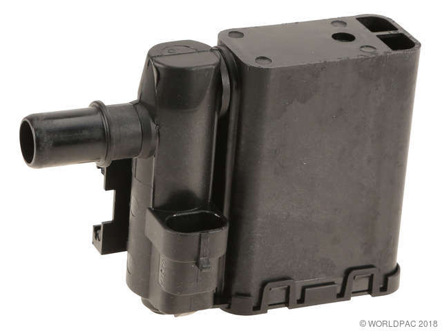 ACDelco Vapor Canister Vent Solenoid
