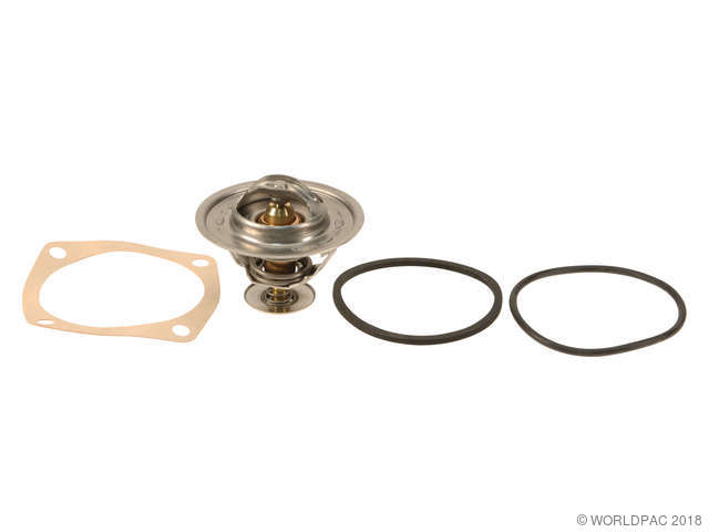 Calorstat Engine Coolant Thermostat