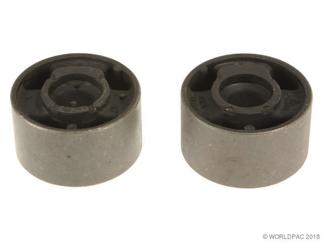 Boge Suspension Control Arm Bushing Kit