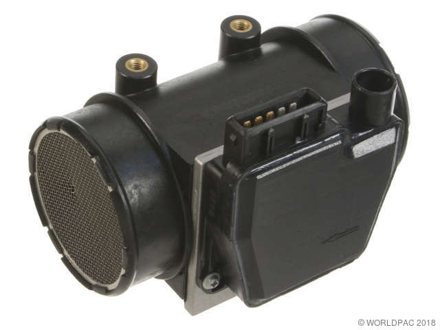 Fuel Injection Corp. Fuel Injection Air Flow Meter