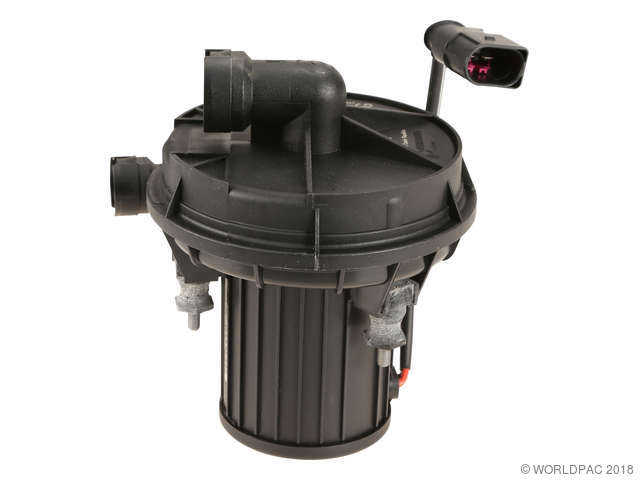 Genuine Secondary Air Injection Pump
