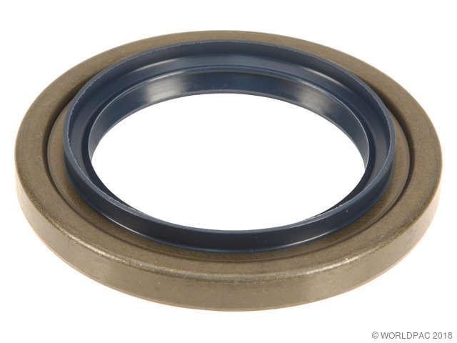 Corteco Wheel Seal