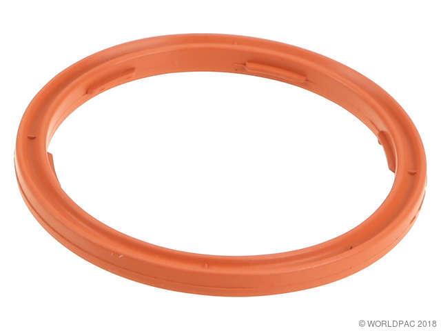 Elring Engine Oil Level Sensor O-Ring