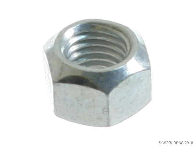 Genuine Spindle Nut