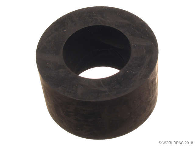 Qualiseal Shock Absorber Bushing