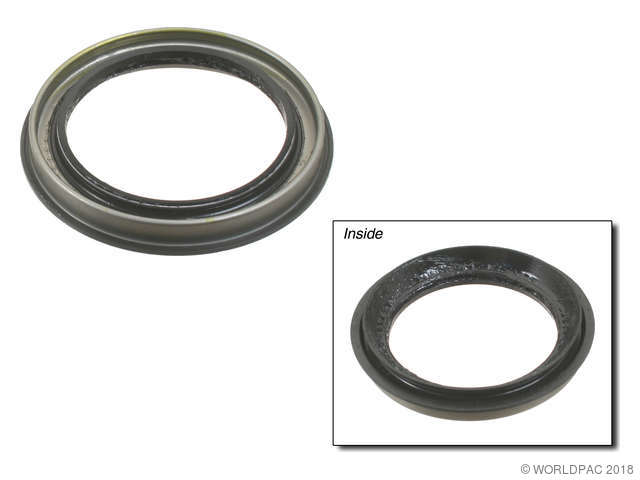 NDK Wheel Seal