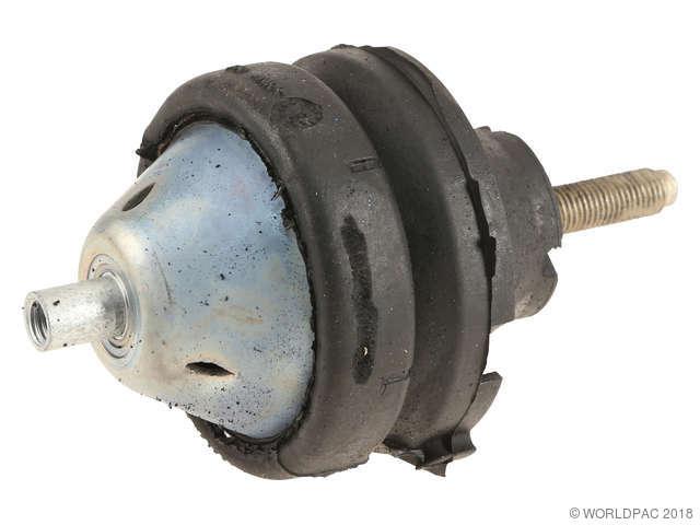Hutchinson Engine Mount