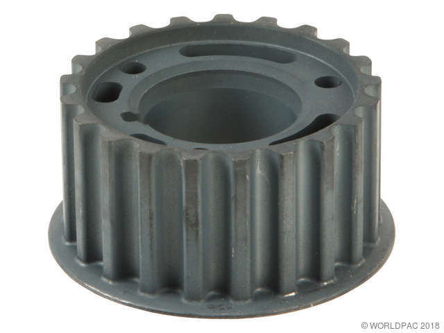 Mopar Engine Timing Crankshaft Sprocket