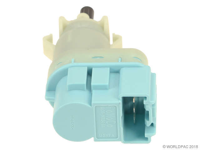 Motorcraft Brake Light Switch