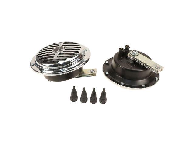 Bosch Horn Kit