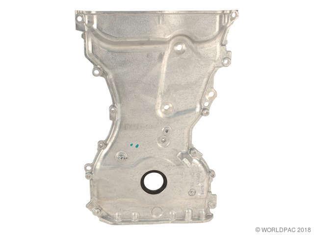Mopar Engine Timing Cover