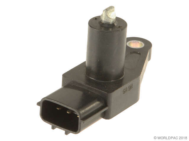 Vemo Engine Crankshaft Position Sensor