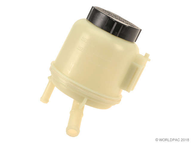 Cardone Power Steering Reservoir
