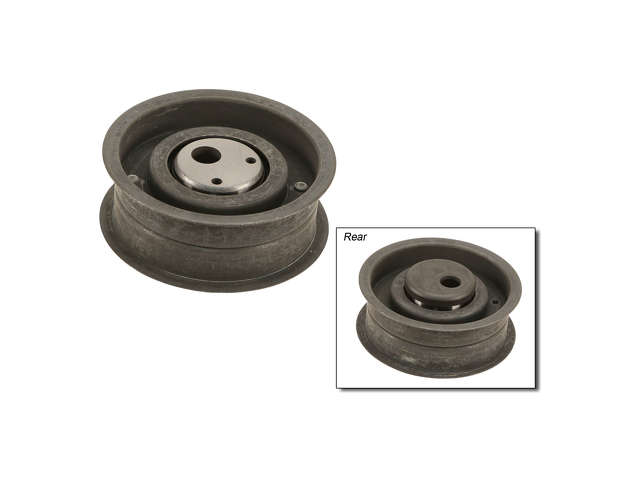 INA Engine Timing Belt Tensioner