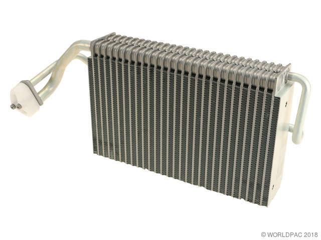 ACM A/C Evaporator Core