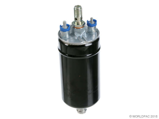 Bosch Electric Fuel Pump