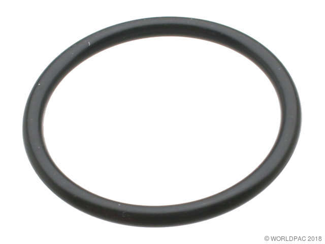 NOK Engine Coolant Outlet Gasket
