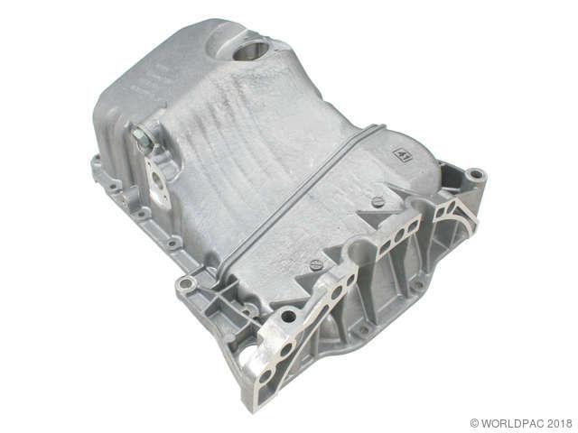 Audi a6 oil pan for Audi a6 motor oil