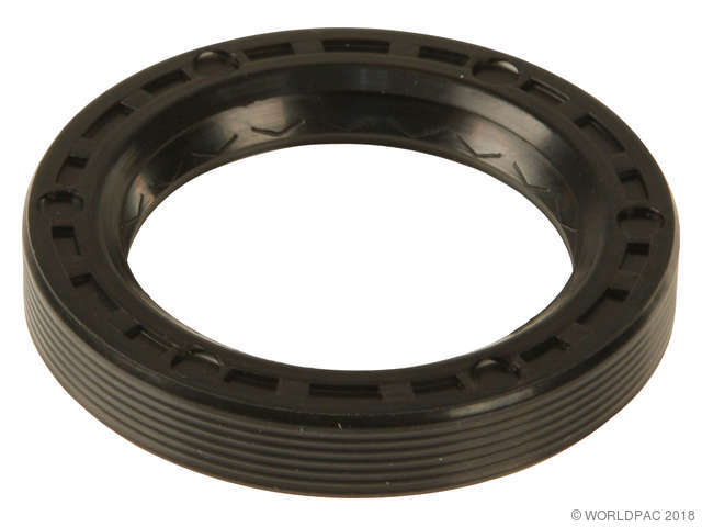 Elring Wheel Seal