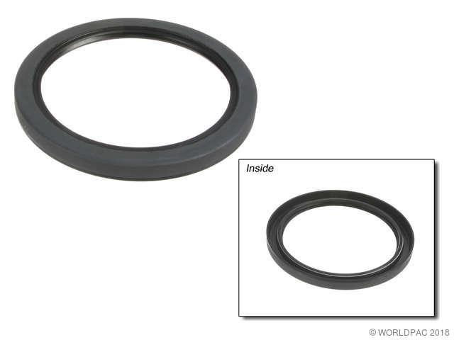AMO Wheel Seal