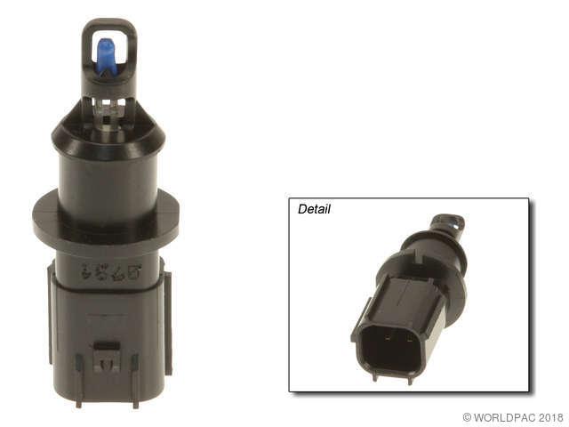 Mopar Air Charge Temperature Sensor