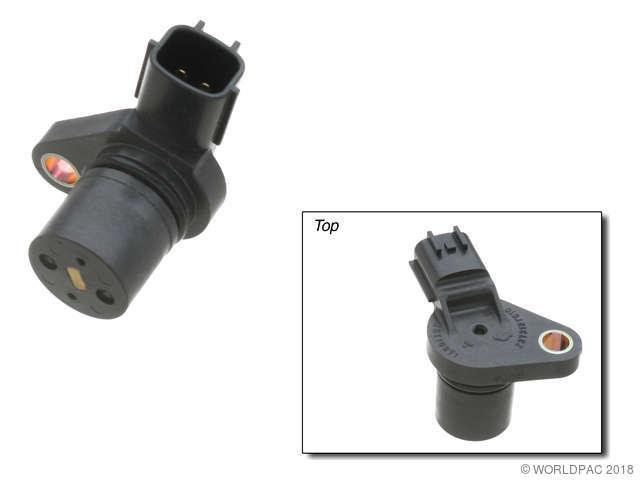 Engine Camshaft Position Sensor Front Left,Front Beck//Arnley 180-0302