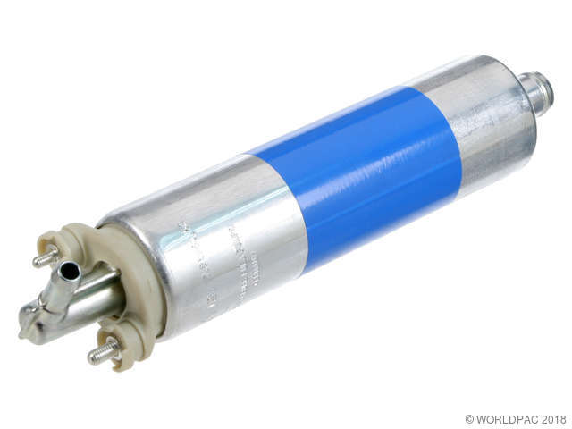 Pierburg Electric Fuel Pump