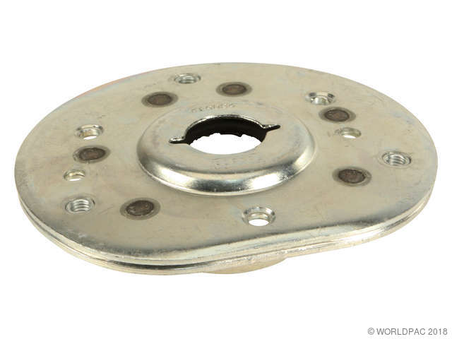 Eurospare Suspension Strut Mount