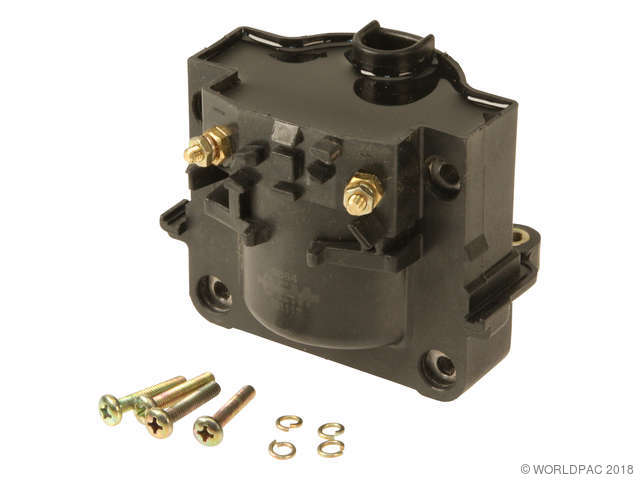 Toyota Avalon Ignition Coil Free Shipping Replacement