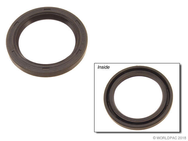 Ishino Stone Engine Crankshaft Seal