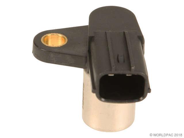 Forecast Engine Crankshaft Position Sensor