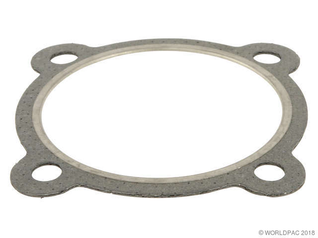HJS Exhaust Pipe to Manifold Gasket