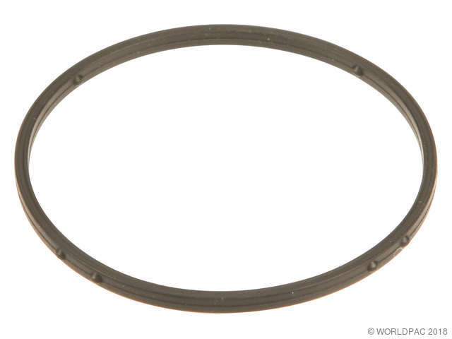 ACDelco Engine Coolant Thermostat Housing Gasket
