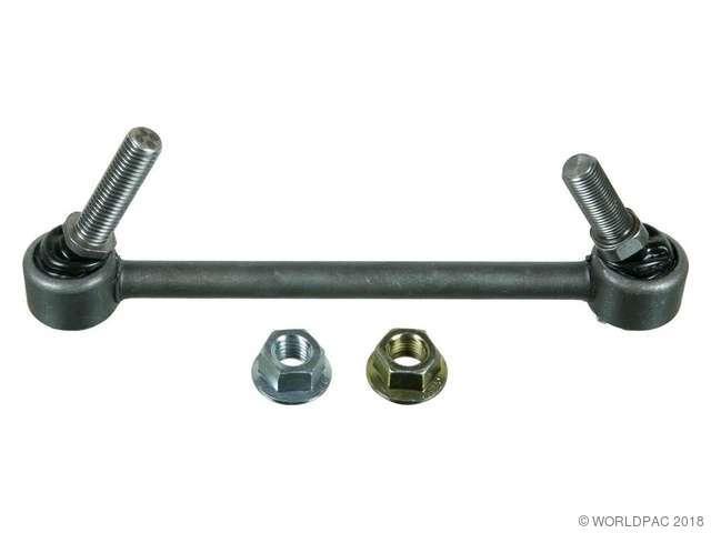 CTR Suspension Stabilizer Bar Link