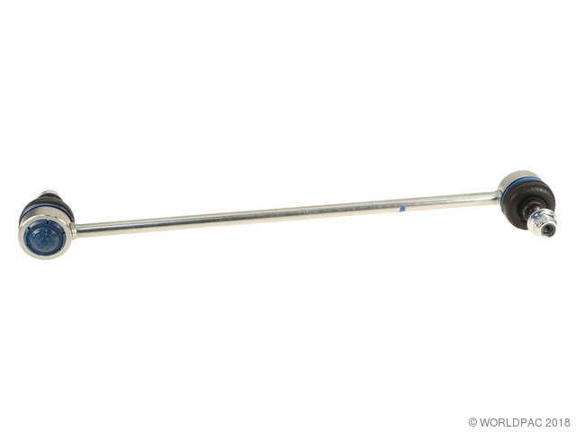 Meyle Suspension Stabilizer Bar Link