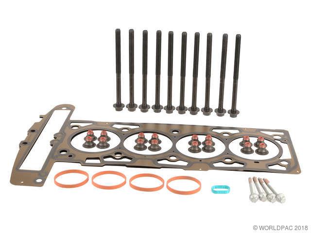 Genuine Engine Cylinder Head Gasket Set