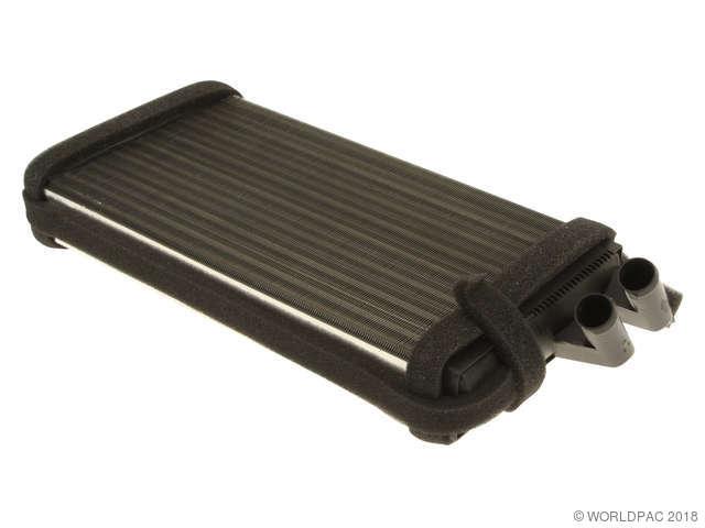 Meyle HVAC Heater Core