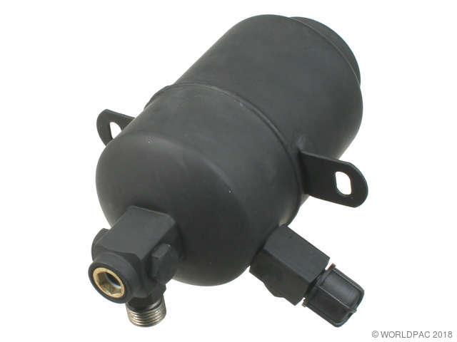 APA/URO Parts A/C Receiver Drier