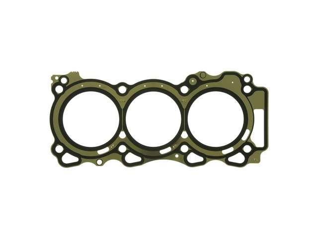 Mahle Engine Cylinder Head Gasket